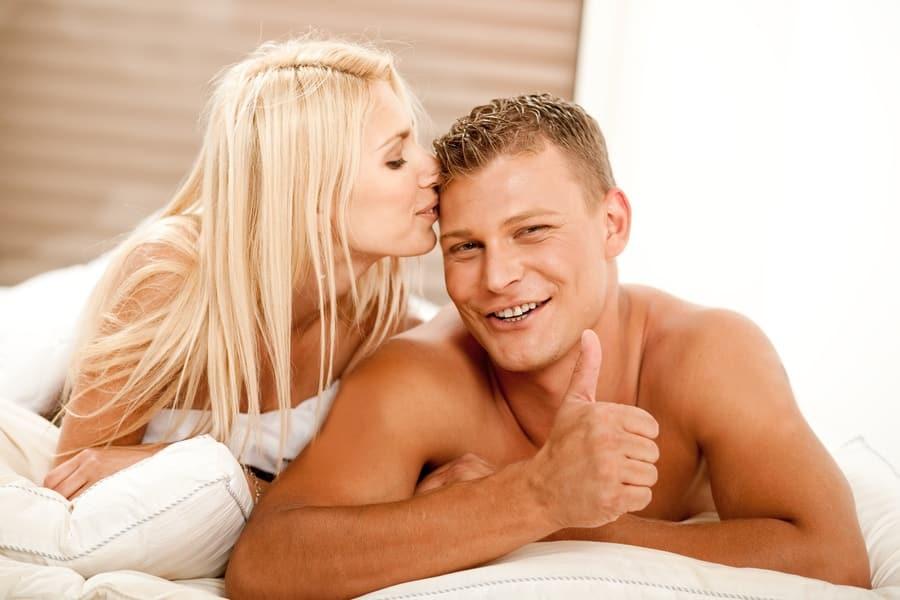 Καυτά Έφηβος/η σεξ σε HD