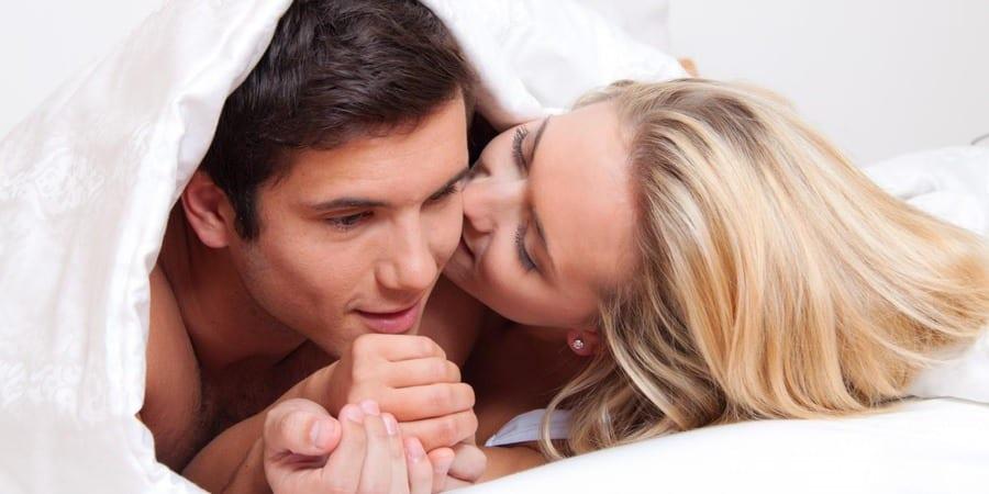 Ρολόι δωρεάν λεσβιακό σεξ ταινίες